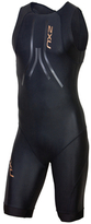 2XU Swim Skin