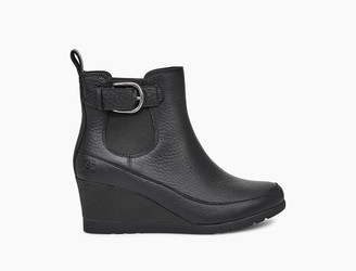 UGG Arleta Ankle Boot