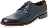 Bruno Magli Men's Antonio Derby Shoe
