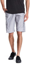 Burnside Cargo Short