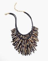 Chico's Saxon Necklace