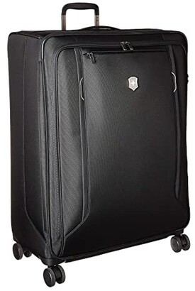 Victorinox Werks Traveler 6.0 Extra-Large Softside Case