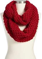 Old Navy Women's Chunky-Knit Infinity Scarves