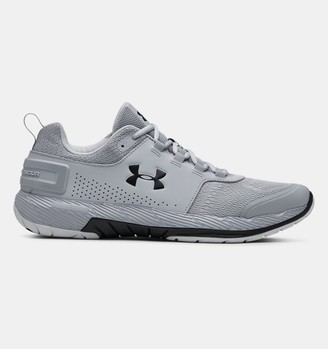 Under Armour Men's UA Commit TR EX Training Shoes