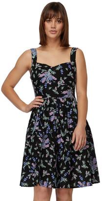 Dangerfield Lavender Dream Dress