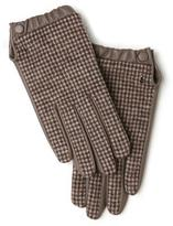 Abbacino Veronica Blend Gloves