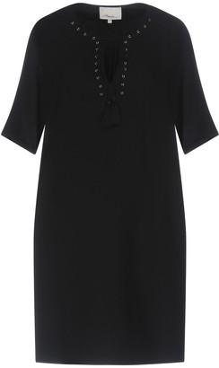 3.1 Phillip Lim Short dresses - Item 34777077HA