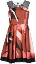 Beatrice. B Short dresses - Item 34753587