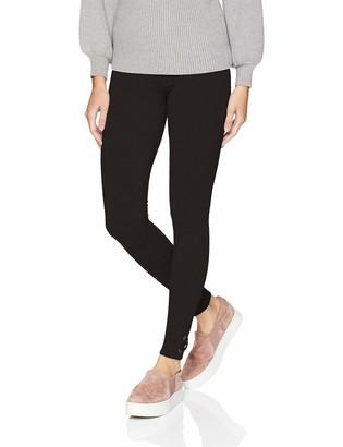 Hue Women's Fashion Cotton Leggings Assorted