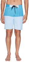 Tavik Rico Board Shorts