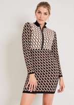 Thumbnail for your product : Phase Eight Willow Knitted Dress