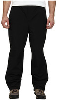 Carhartt Big & Tall Shoreline Vapor Pant