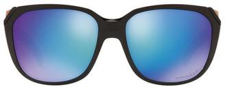Oakley 0OO9432 1524681011 P Sunglasses