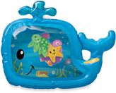 Infantino Pat & Play Water MatTM