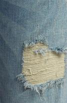 edyson 'Soho' Relaxed Boyfriend Jeans