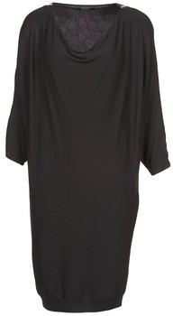 Kookai BLANDI women's Dress in Black