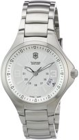Victorinox Women's 241469 Base camp Luminous Dial Watch Watch