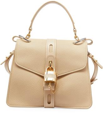 Chloé Aby Medium Day Shoulder Bag