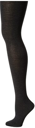 Falke Soft Merino Tights (Black) Hose