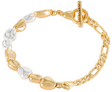 Jenny Bird Nevis Bracelet