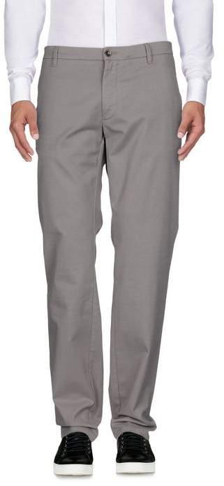 South Beach Casual trouser