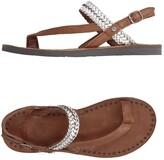 UGG Toe strap sandals - Item 11230553
