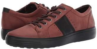 Ecco Soft 7 Summer Sneaker
