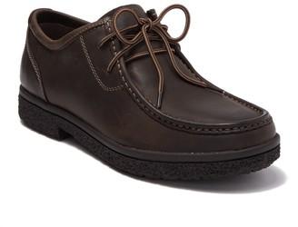Eastland Dwayna Moc Toe Shoe