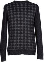 Richard Nicoll Sweaters