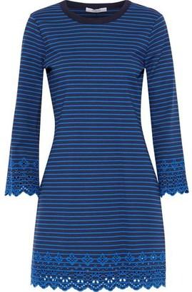 Derek Lam 10 Crosby Short dress