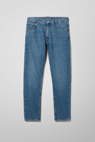 Weekday Sunday Cudi Blue Jeans - Blue