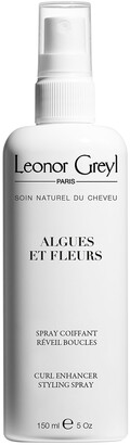 Leonor Greyl Algues et Fleurs (Curl Enhancing Styling Spray), 5.2 oz./ 500 mL