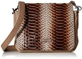 Liebeskind Berlin Katelyn Cross Body