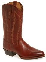 Ariat Men's 'Drifter' Cowboy Boot