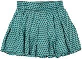 Bellerose Skirts - Item 35344418