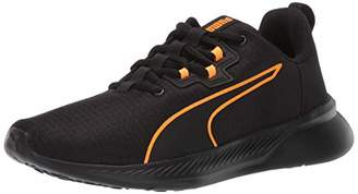 Puma Men's Tishatsu Runner Sneaker 5 M US