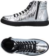 CAFe'NOIR High-tops & sneakers - Item 11266700