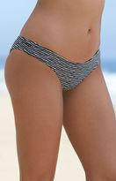 Billabong Bella Beach Bikini Bottom