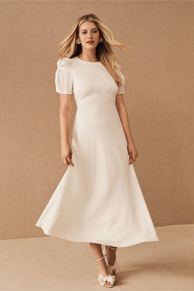 BHLDN Leyden Dress