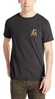 Quiksilver Men's Storm T-Shirt