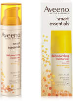 Aveeno Smart Essentials Daily Nourishing Moisturizer SPF 30