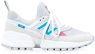 New Balance WS574 sneakers