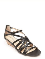 Me Too Women's Sofie Wedge Sandal