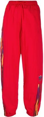 adidas Adicolor track pants