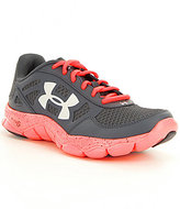 Under Armour Women's Micro® Engage Running Shoes