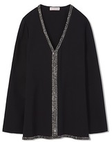 Tory Burch Mallet Tunic