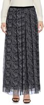 Scotch & Soda Long skirts