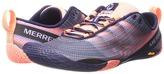 Merrell Vapor Glove 2 Women's Shoes