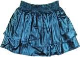 Morley Skirts - Item 35313516