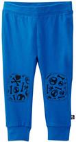 Tokidoki Printed Patch Pants (Baby Boys)
